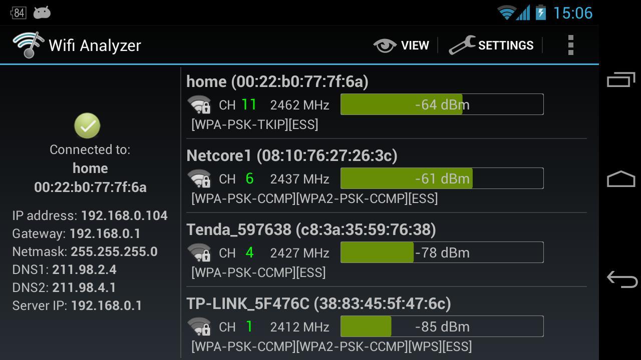 Android menjadi lemot karena memakan banyak kapasitas RAM
