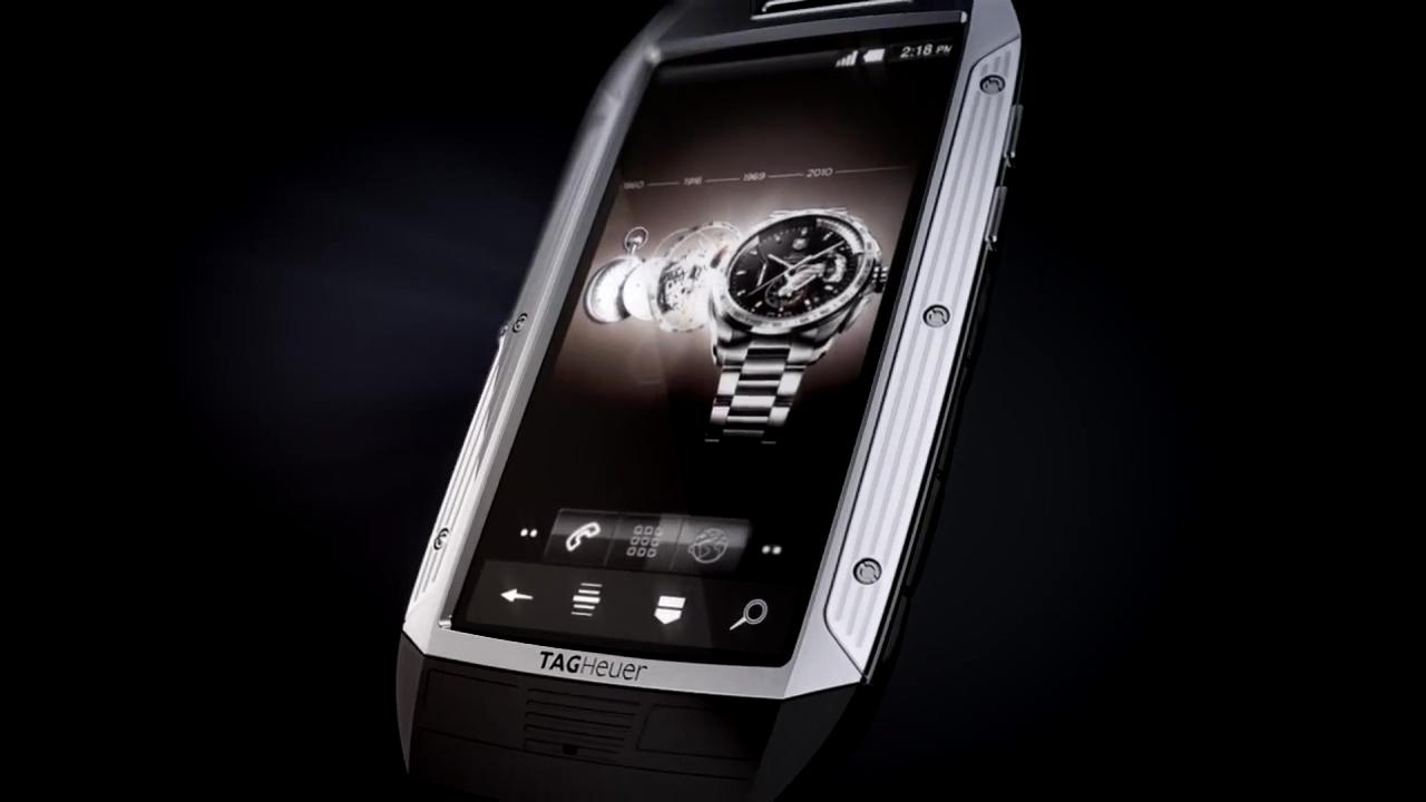 Smartphone mahal tidak berarti menyediakan semua fitur yang anda butuhkan
