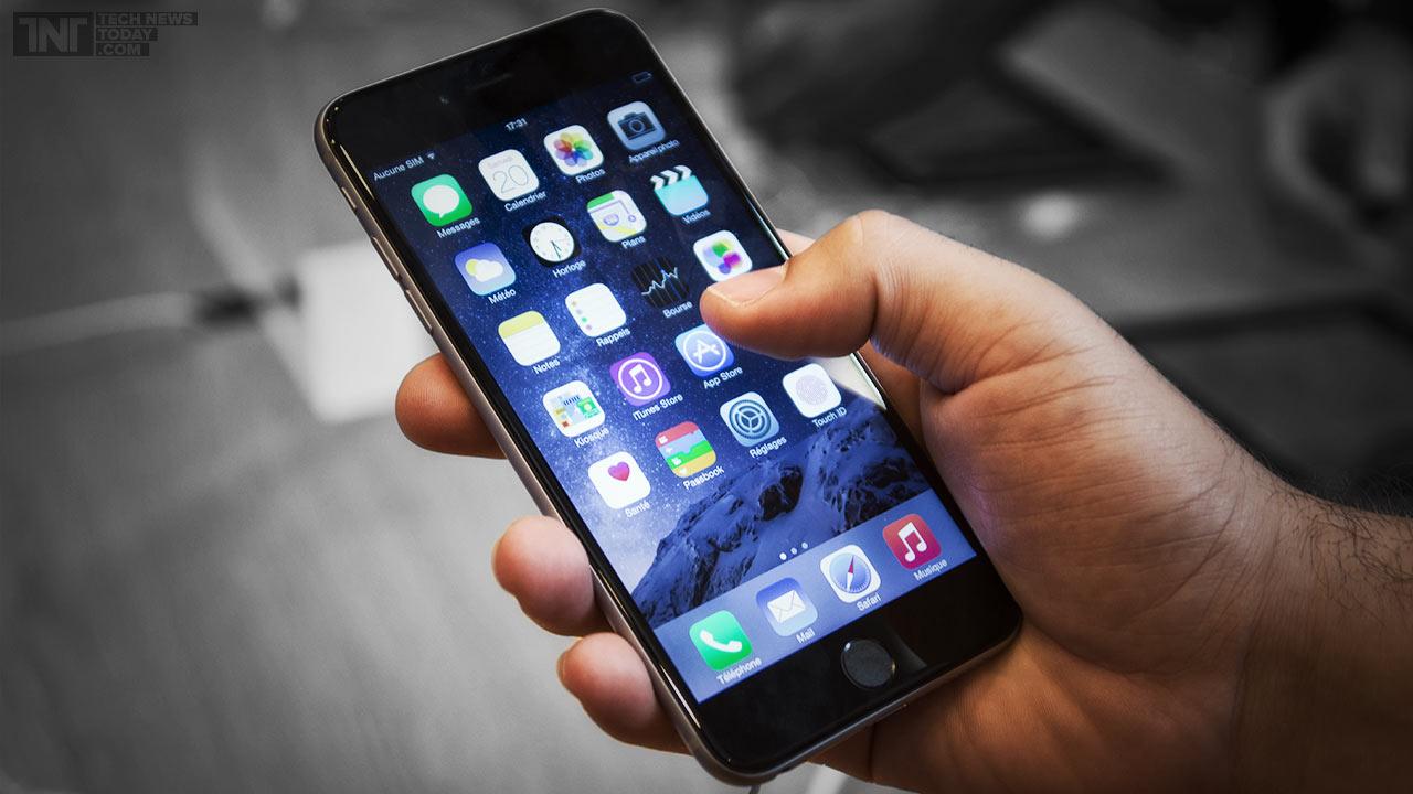 Para Android User seringkali tidak mengerti permasalahan yang terjadi pada smartphone